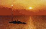 5th 플릿 , 5th Fleet {비행 슈팅_시뮬레이션 , Flight Shooter_Simulation}