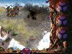 컨퀘스트 어스:퍼스트 인카운터 , Conquest Earth:First Encounter {실시간 전략 , Real-Time Strategy}