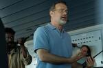 영화 캡틴 필립스-소말리아 해적 인질사건