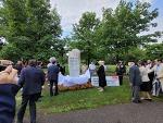 캐나다 전역에서 '한국전 참전 용사의 날' 기념식 열려