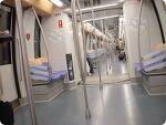 싱가포르 - 지하철