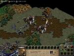 임진록 2+ 조선의 반격 초기버전 , Seven Years War 2+ v1.001 {실시간 전략 , Real-Time Strategy}