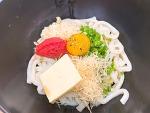 상암동 맛집 :: 기다려서 먹는 일본식 우동 맛집 모야