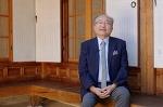 쇤베르크의 정화된 밤 - 비극적인 쇤베르크의 인생과 음악 #이건 꼭 알아야 하는 홍승찬의 클래식음악 이야기 no.2