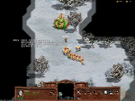쥬라기 원시전 2:더 랭커 - 공식 커뮤니티 패치 버전 , Jurassic Primitive War 2:The Ranker - Official Community Patch Version {실시간 전략 , Real-Time Strategy}