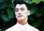 [장흥문인]장애를 극복한 목사 시인 김형국(1977~)