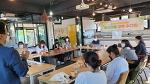 '교육도시 시흥'의 밑거름되는 우리마을 교육수다방 확대