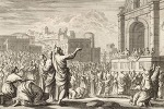 무엇이 그 민족을 변화시켰나 (느 8:1-12)