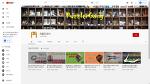 퍼즐러갱이 퍼즐러갱TV 유튜브 채널을 개설했습니다.^^