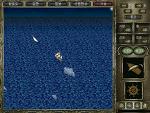 대항해시대 4:Porto Estado 파워업키트 , Uncharted Waters 4:Porto Estado Power-up Kit {시뮬레이션 , Simulation}