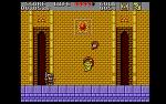 원더보이 2 (Sega Master System) , Wonder Boy 2 (Sega Master System) {에뮬레이터 , Emulator}