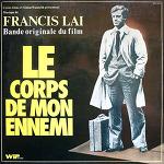 """""""적의 시체"""" (1976) 프란시스 레이"""