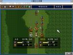 삼국지 공명전 (三國志 功明傳) , Romance of The Three Kingdoms:Koumeiden {롤플레잉-전략 , RPG-Strategy}