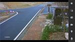 CCTV 장거리(120m이상?) 연결 후기