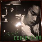 전람회 - EXHIBITION (1994)