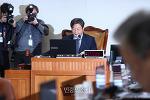 [민중의 소리] '조세특례제한법 개정안' 의결하는 이춘석