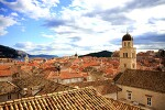 [해외여행] 발칸반도 아드리아해 문화유산국 '크로아티아'