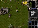 킹덤 언더 파이어 골드 , Kingdom Under Fire Gold {실시간 전략 , Real-Time Strategy}