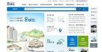 캠코, 국유부동산 120건 공개 대부 및 매각…부산서도 1건 포함