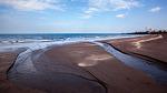 삼양해수욕장