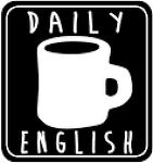 [Daily Inglish] roll-out (기업의) 신상품 발표회 외