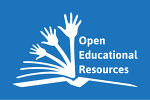 WKU CBPM's Open Education Resource (OER) Initiative