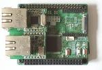 STM32H7 SPI - W5500 TCP/IP 전송속도 테스트 에러 문제 해결