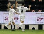 [2021 아미르컵 4강전] 남태희, 대회 두 경기 연속 결승골로 알사드의 결승행을 이끌어! 로랑 블랑 감독의 알라이얀은 3년만에 결승 진출!