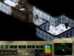 에일리언 슬레이어:사이버먹스 (K) , Alien Slayer:Cybermercs (K) {롤플레잉-액션 , RPG-Action}
