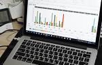 마이크로소프트 오피스365 및 MS 오피스2019 구입 차이점