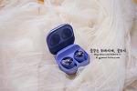 꿈모시 후기) Galaxy Buds Pro/갤럭시 버즈 프로 SM-R190+아이폰 사용후기