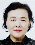 [장흥문인]예가(藝家)의  후인시인  김홍연(1955~)