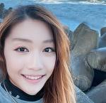 [경악] 일본이 깜짝 놀란 미녀 라이더의 정체
