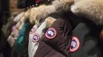 캐나다 명품 파카 '캐나다구스' 내년 말 동물 털제품 생산 중단