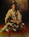 술과 밥, 19세기 한국인의 욕망