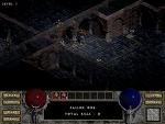 디아블로 1 & 헬파이어 , Diablo 1 & Hellfire {롤플레잉-액션 , RPG-Action}