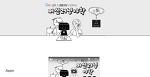 머신러닝야학 (Google, 생활코딩, 오픈튜토리얼스 참여)