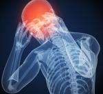 예방법 없는 뇌종양, 조기진단 가능한 대표증상 14가지