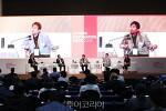 경기도,수원·고양·성남 '마이스 육성사업' 도시 선정