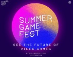Summer Game Fest and E3 2021 Videos