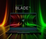 레이저, 라이젠을 탑재한 게이밍 노트북 Razer Blade 14 R9 Zen3 출시