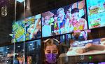 BTS 덕분에.. 맥도날드 글로벌 매출 '껑충'…41%↑