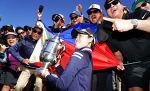 세계 여자 골프에 '동남아시아' 경계령