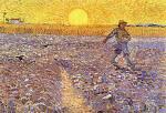 열매맺는 밭이 되기 위하여 (막 4:1-20)
