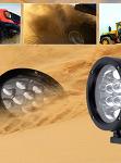 LED작업등,LED투광등 추천-60W,5100루멘 LS-60