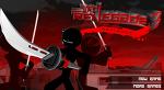 스틱맨게임  Sift Renegade 3 Expansion