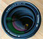 [펌] 가성비 최고의 렌즈 Tamron 24-135mm f3.5-5.6