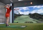 스크린 골프 가격 비교 분석