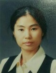 [장흥문화예술인]지승공예 박혜경