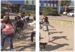 [마실통신 4월호] 햇살배움터 새소식